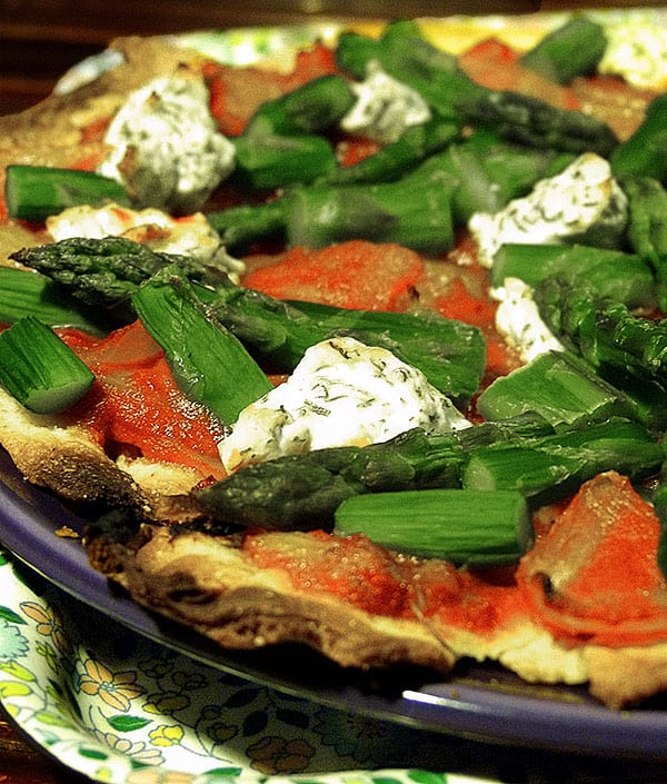 asparagus-cream-cheese-dill-pizza-make-your-dough-recipe.jpg