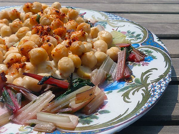 pois-chiche-tahine-salade-blettes--3-.JPG