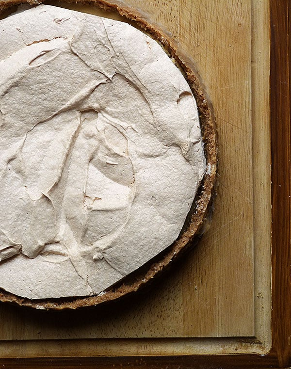 tarte-au-pamplemousse-curd-meringue-base-speculoo-copie-2.JPG