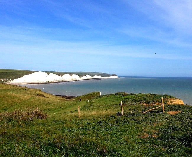 seven sisters (23)