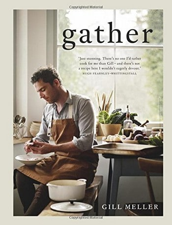 gill-meller-gather
