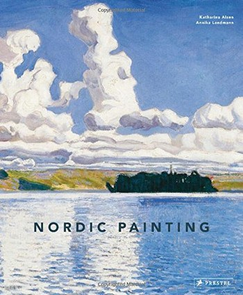 Nordic Painting: le style scandinave